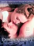 Dangerous Beauty Poster