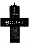Doubt