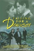 Falling for a Dancer