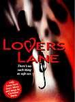 Lovers Lane (I'm Still Waiting for You)