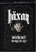 Hxan: Witchcraft Through the Ages (The Witches) (Haxan)