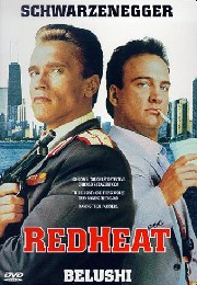 Red Heat