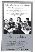 Metropolitan