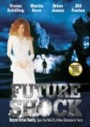 Future Shock
