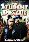 Student von Prag, Der (The Man Who Cheated Life)(The Student of Prague)