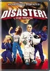 Disaster!