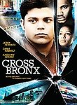 Cross Bronx