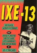 IXE-13