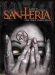 Santeria: The Soul Possessed