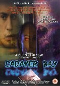 Cadaver Bay (Hellbound: Book of the Dead)
