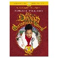 A Diva's Christmas Carol