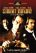 Stormy Monday