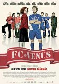 FC Venus