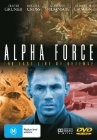 Interceptor Force 2, (Alpha Force)