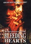 Bleeding Hearts (Fatal Destiny)