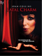 Fatal Charm