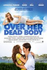Over Her Dead Body poster & wallpaper
