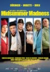 Midsummer Madness,(Janu nakts)