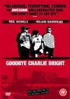 Goodbye Charlie Bright Poster