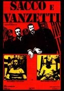 Sacco and Vanzetti (Sacco e Vanzetti)
