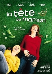 In Mom's Head (La tte de maman)