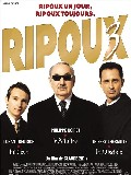 Ripoux 3 (Les ripoux 3)(Part-Time Cops)