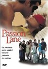Passion Lane