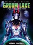 Groom Lake (The Visitor)