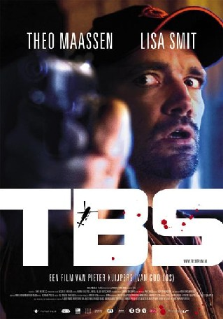 TBS (Nothing to Lose)