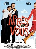 Aprs vous (After You)