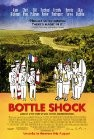 Bottle Shock Poster
