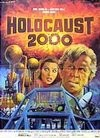 Holocaust 2000 (Rain of Fire) (The Hex Massacre)