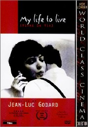 My Life to Live (It's My Life) (Vivre sa vie: Film en douze tableaux)