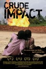 Crude Impact