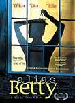 Alias Betty Poster