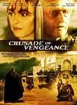 Warrior Angels (Crusade of Vengeance)
