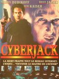 Cyberjack (Virtual Assassin)
