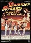 Summer Dreams: Story Of The Beach Boys