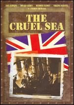 The Cruel Sea 