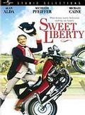 Sweet Liberty