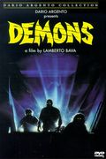 Dmoni (Demons)