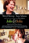 Julie & Julia