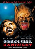 La Bestia y la espada m�gica (The Beast and the Magic Sword)(The Werewolf and the Magic Sword)