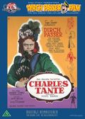 Charles' tante (Charles' Aunt)