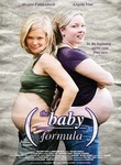 The Baby Formula