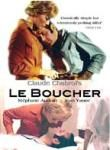 Le Boucher