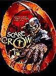 Scarecrow