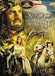 Sword of the Valiant - The Legend of Sir Gawain and the Green Knight