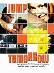 Jump Tomorrow (Life: A User's Manual)