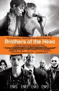 Brothers of the Head